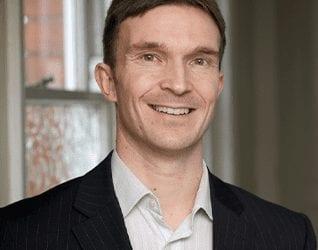 Chris Milne
